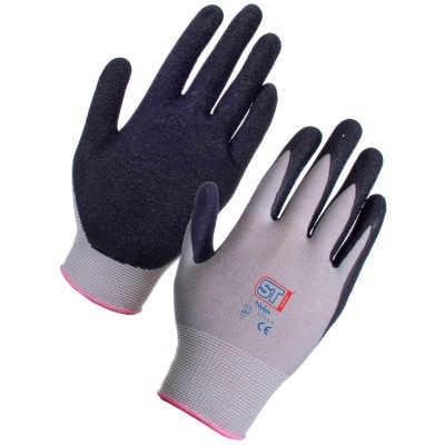 Supertouch 6117 Nylex Gloves