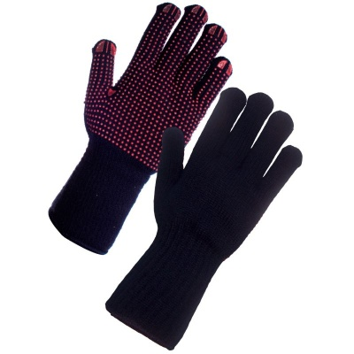 Supertouch Acri-Dot Thermal Work Gloves 26413