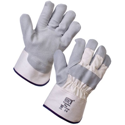 Supertouch Canadian Plus Rigger Gloves 21293