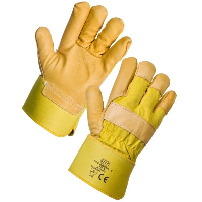 Supertouch Glacier Thermal Rigger Gloves 21943