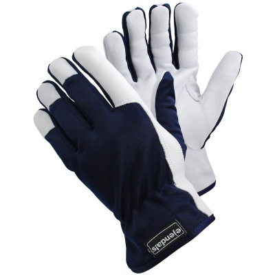 Ejendals Tegera 135 Fine Assembly Gloves