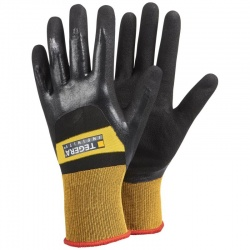 Ejendals Tegera Infinity 8803 3/4 Dipped Medium Handling Gloves