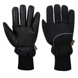 Portwest Apacha Thermal Waterproof Cut Gloves A751