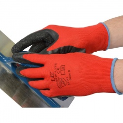 AceGrip Lite General Purpose Latex Gloves