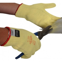 Kevlar Heavyweight Gloves KKH7