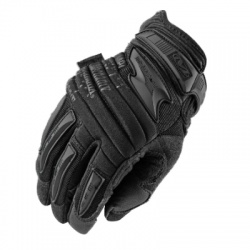 Mechanix Wear M-Pact 2 Impact-Resistant Work Gloves
