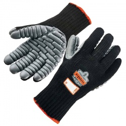 Ergodyne ProFlex 9000 Lightweight Anti-Vibration Gloves