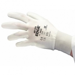 Ansell Edge 48-125 Mechanical Safety Gloves