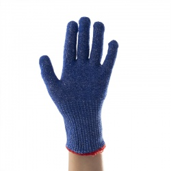 Ansell VersaTouch 72-400 Cut-Resistant Glove