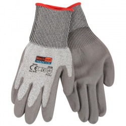 Blackrock Cut Level 5 PU Coated 84306 Gloves