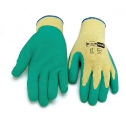 Blackrock Heavy Duty Gripper 85000 Gloves
