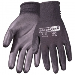 Blackrock Lightweight PU Coated Grip 84301 Gloves