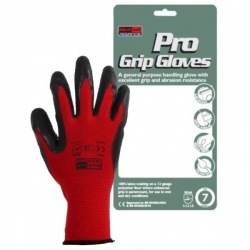 Blackrock Pro Grip Latex Coated 543140 Gloves