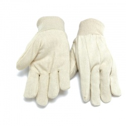 Blackrock Warm Cotton Drill 5400200 Gloves