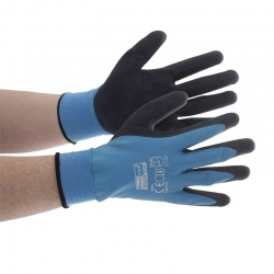 Blackrock Watertite Grip Liquid Resistant 54309 Gloves