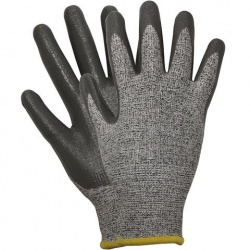Briers Professional Cut Resistant Gardening Gloves B5209