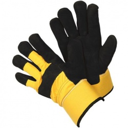 Briers Thermal Tuff Rigger Gloves