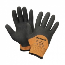 Honeywell Cold Grip Plus 5 Cut Resistant Thermal Gloves NFD11HD