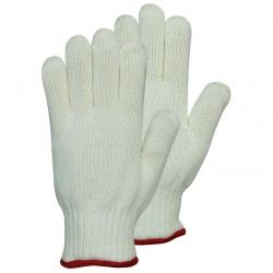 Coolskin 375 Heat Resistant Oven Gloves