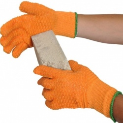 Cross Grip General Handling Work Gloves CGM