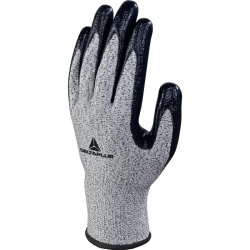 Delta Plus Knitted Econocut Nitrile Coated Venicut VECUT33G3 Gloves