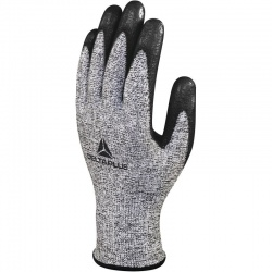 Delta Plus Knitted Econocut Nitrile Coated Venicut VECUT57G3 Gloves