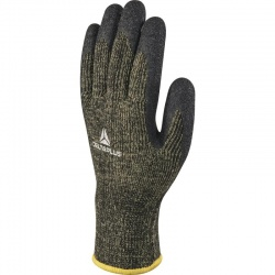Delta Plus Knitted Polycotton Heat Resistant Aton VV731 Gloves
