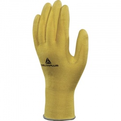 Delta Plus PU Coated Breathable VENICUT32 Gloves