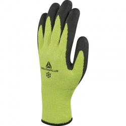 Delta Plus Thermal Apollon Winter Cut VV737JA Gloves