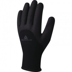 Delta Plus Thermal Nitrile Coated Hercule VV750 Gloves