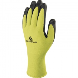 Delta Plus TPU and Nitrile Foam Coated Apollonit VV734 Gloves