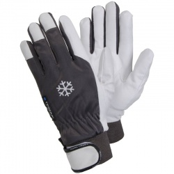 Ejendals Tegera 117 Thermal Precision Work Gloves
