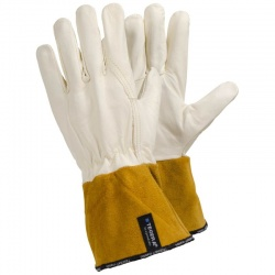 Ejendals Tegera 11CVA Light Welding Gloves