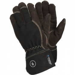 Ejendals Tegera 169 Heat Resistant Work Gloves