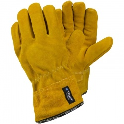 Ejendals Tegera 17 Heat Resistant Work Gloves