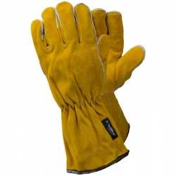 Ejendals Tegera 19 Heavy Duty Welding Gloves