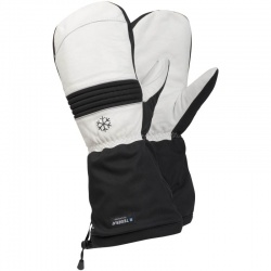 Ejendals Tegera 191 Thermal Waterproof Work Mittens