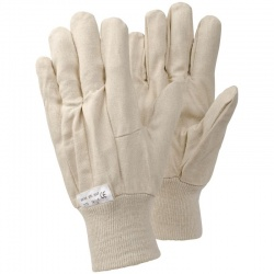 Ejendals Tegera 2170 Cotton Light Handling Gloves