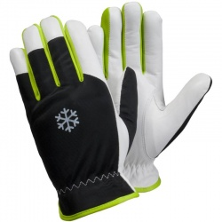 Ejendals Tegera 235 Thermal Precision Work Gloves