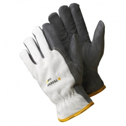 Ejendals Tegera 256 Heat Resistant Work Gloves