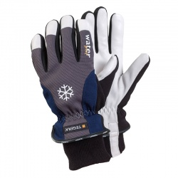 Ejendals Tegera 292 Thermal Waterproof Work Gloves
