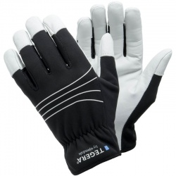 Ejendals Tegera 294 Outdoor Work Gloves