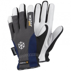 Ejendals Tegera 295 Thermal Waterproof Work Gloves