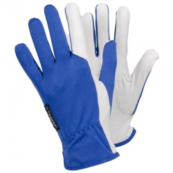 Ejendals Tegera 30 ESD Anti-Static Precision Work Gloves