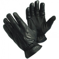 Ejendals Tegera 300 Jersey Lined Leather Security Gloves