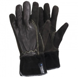 Ejendals Tegera 32 Heat Resistant Work Gloves