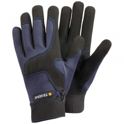 Ejendals Tegera 320 Knuckle Protection Assembly Gloves