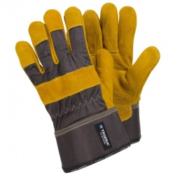 Ejendals Tegera 35 Heavy Duty Rigger Gloves