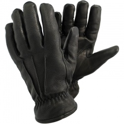 Ejendals Tegera 355 Winter Lined Deerskin Gloves