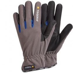 Ejendals Tegera 414 Breathable All Round Work Gloves